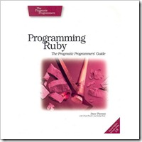 ruby_pickaxe